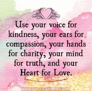 voice-for-kindness