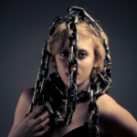 Some chains are psychologicla